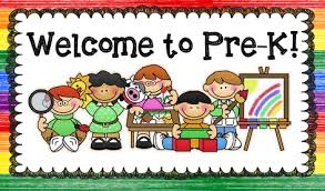 PreK Screenings Cancelled Until Further Notice