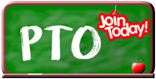 Join Glade Creek School PTO